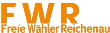 http://www.freie-waehler-reichenau.de/index_html_m6634fab4.jpg
